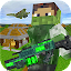 The Survival Hunter Games 2 for Lollipop - Android 5.0