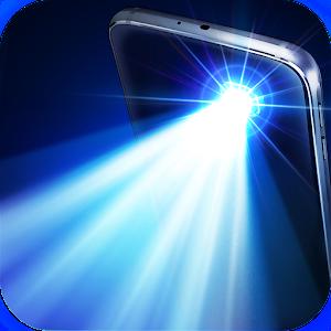 Super-Bright Flashlight Free For PC