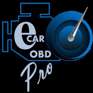 eCar PRO (OBD2 Car Diagnostic) For PC / Windows 7/8/10 / Mac – Free Download