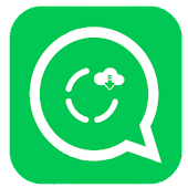 Story Saver For Whatsapp APK for Bluestacks