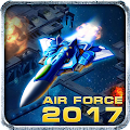 Air Force 2017 APK for Bluestacks