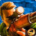 Game Battlefield WW2 Combat APK for Windows Phone