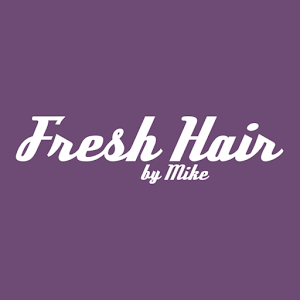 Download Fresh Hair by Mike For PC Windows and Mac