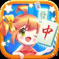 Game Mahjong connect APK for Kindle