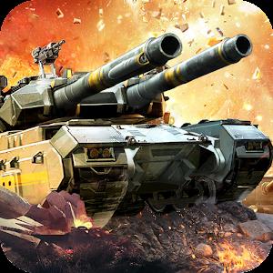 War Blaz For PC