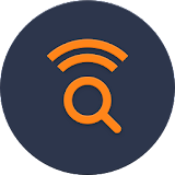 Avast Wi-Fi Finder file APK Free for PC, smart TV Download