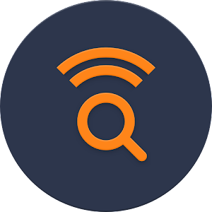 Avast Wi-Fi Finder for PC-Windows 7,8,10 and Mac