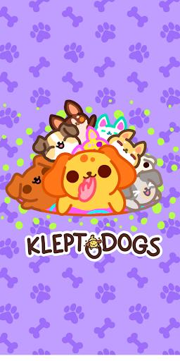 KleptoDogs For PC