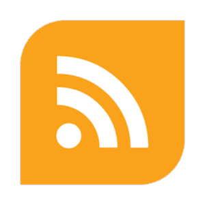 Lite RSS Pro APK Cracked Download
