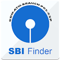SBI Finder APK for Bluestacks