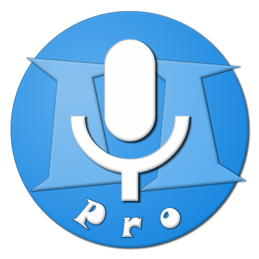 RecForge II Pro - Audio Recorder APK Cracked Download