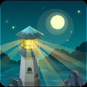 To the Moon on PC (Windows / MAC)