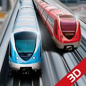Game Train Games Free version 2015 APK