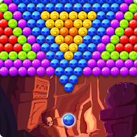 Bubble Match For PC (Windows And Mac)