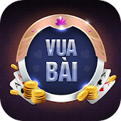 Download Vua game bai online APK for Android Kitkat