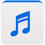 Runtastic Music Icon