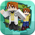 Download Android App Blockman Multiplayer for MCPE for Samsung