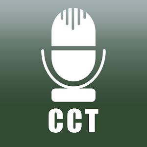 CCT Vorlesungen android apps download