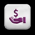 Noddy Cash - Make Easy Money