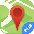 App Phone Tracker By Number, Family & Friend Locator APK for Kindle