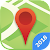 Phone Tracker By Number, Family & Friend Locator file APK for Gaming PC/PS3/PS4 Smart TV
