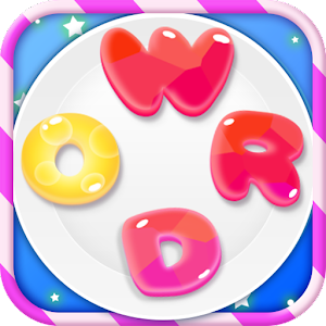 Word Candy For PC (Windows & MAC)