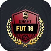 Game New fut 18 Draft Simulator APK for Windows Phone