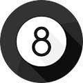 Magic 8 Ball 3D APK for Kindle Fire