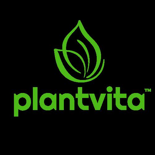 Plantvita, ,  logo