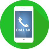 Download Unlimited Calling Free Advise APK for Android Kitkat