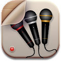 Change my Voice Talking APK for Bluestacks