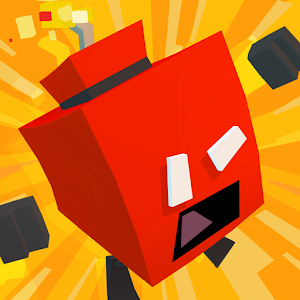 Go Boom! For PC / Windows 7/8/10 / Mac – Free Download