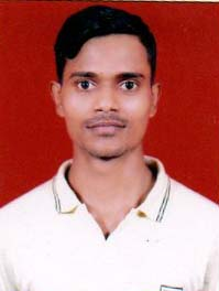 home tutor in Laxmi Nagar