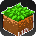 Build Your World Lite APK for Bluestacks