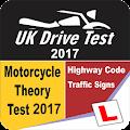 Motorcycle Theory Test UK 2017 APK for Ubuntu