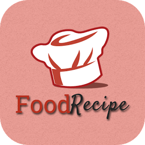 RecipeFood for PC-Windows 7,8,10 and Mac