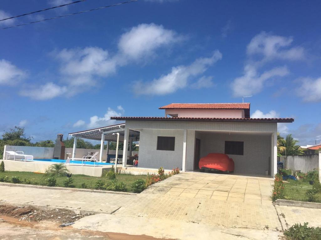 SUPER OPORTUNIDADE CASA EM CONDOMÌNIO FECHADO, 1.000 m²