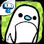 APK Game Penguin Evolution - for iOS