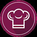 App Cocina Familiar - Recetas APK for Windows Phone