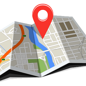 Download GeoLocation Tracker Personal For PC Windows and Mac