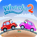Wheelie 2 APK for Bluestacks