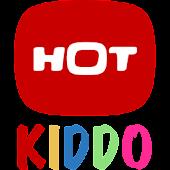 HOT KIDDO APK for Nokia