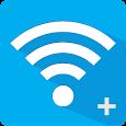 WiFi Data+