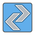 App Best Converter APK for Windows Phone