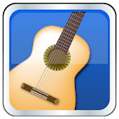 Download Learn Guitar Lessons Free APK on PC