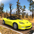 Game Offroad 4x4 Car Driving APK for Kindle