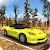Offroad 4x4 Car Driving file APK for Gaming PC/PS3/PS4 Smart TV