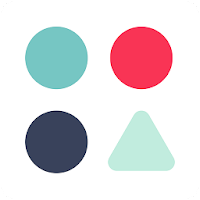 Dots & Co For PC (Windows / Mac)