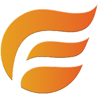 FireFan For PC (Windows And Mac)
