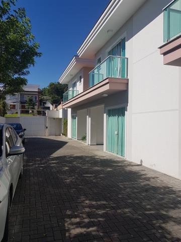 Imagem Casa Joinville Bom Retiro 2029921